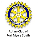 Rotary Club of Fort Myers South