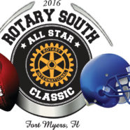 28th Annual All-Star Classic to be held December 5-7 in Fort Myers