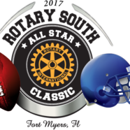 29th Annual All-Star Classic to be held Dec. 4 & 6